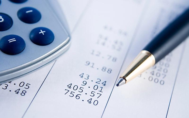 Inadmisión de las solicitudes de aplazamiento y fraccionamiento de IVA a partir de 2017