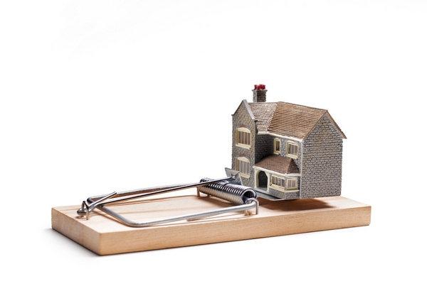 ¿Cómo reclamar los gastos de formalización de la hipoteca?