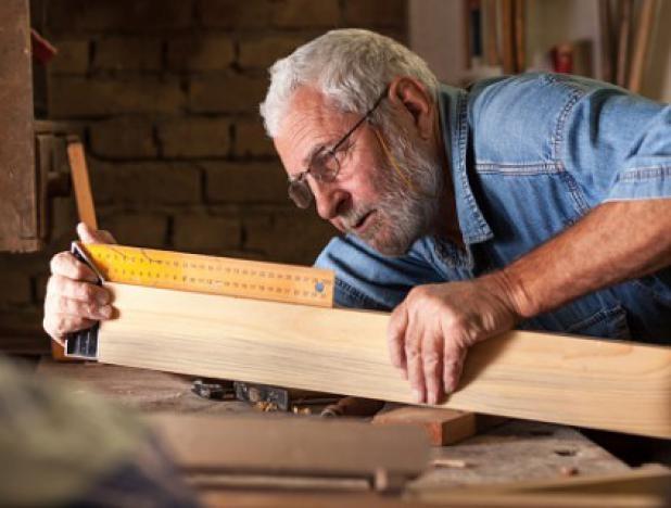 ¿Puedo trabajar y cobrar pensión de jubilación a la vez?