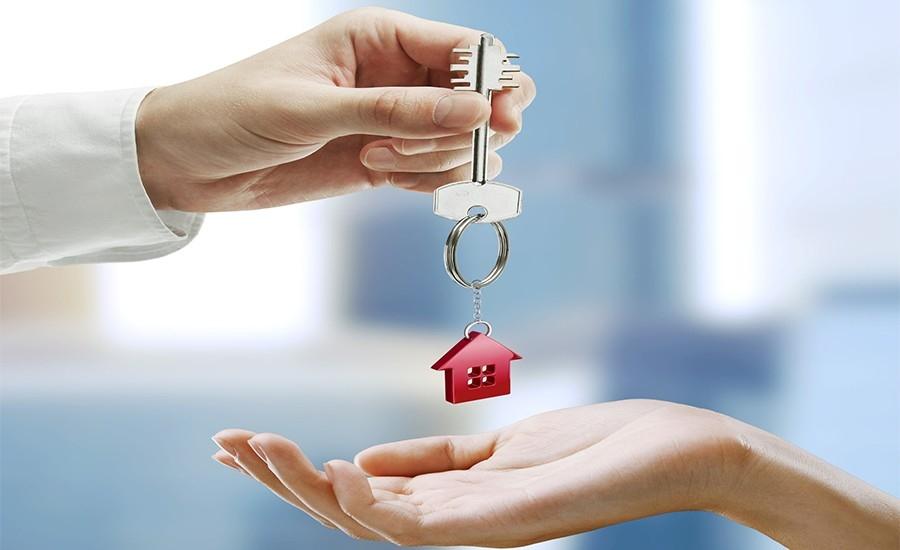 ¿Qué puedo negociar antes de firmar un contrato de alquiler de vivienda?