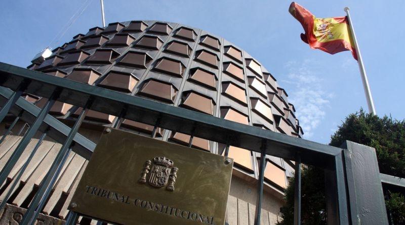 ¿Declarada inconstitucional la plusvalía municipal?