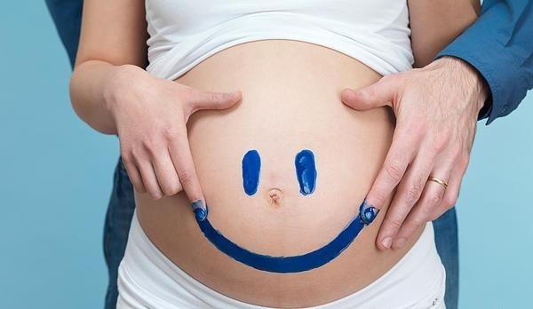 EL TEAC unifica criterio y determina que la prestación por maternidad sí tributa en el IRPF