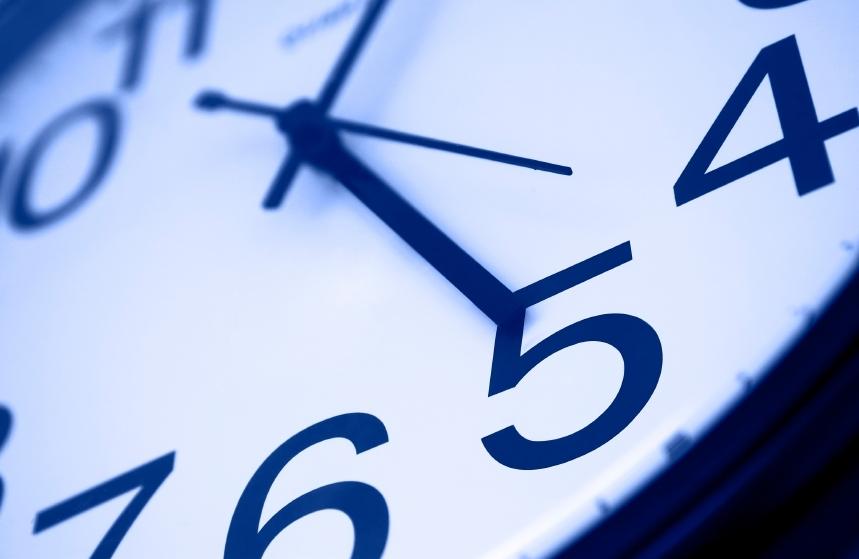 El Supremo dicta que las empresas no están obligadas a registrar la jornada diaria