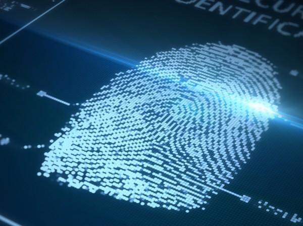 El certificado digital para los autónomos y sociedades mercantiles