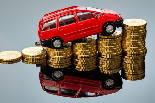 ¿Aceptará el TS como deducible el 100% del IVA de los vehículos?