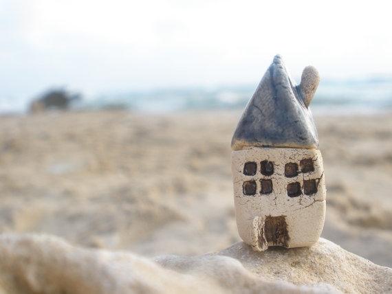 La vivienda turística: objetivo de Hacienda
