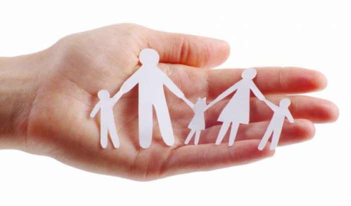 Deducción de familia numerosa o por personas con discapacidad a cargo
