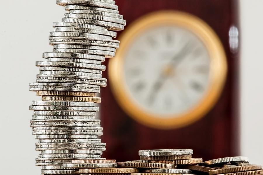 Cobro del plan de pensiones al jubilarse