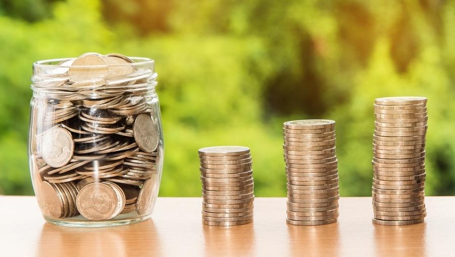 El Gobierno pacta subir el Salario Mínimo Interprofesional hasta los 850 euros