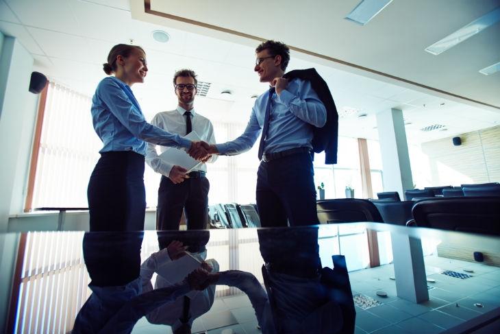 """Pacto de socios: las """"reglas de juego"""" adicionales de la sociedad y sus socios"""