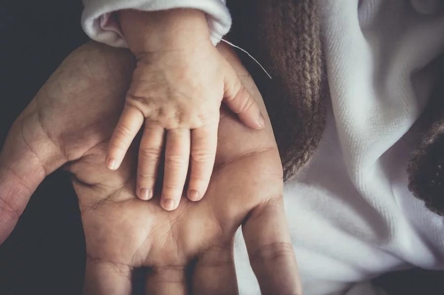 Permiso y prestación por nacimiento y cuidado del menor