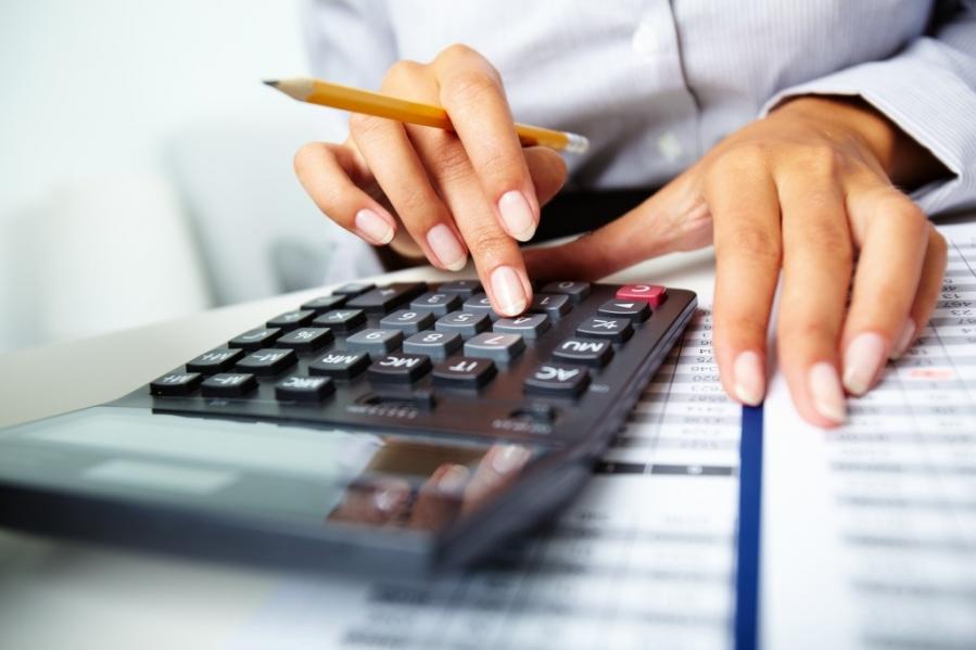 ¿Cómo afectará el ERTE en mi declaración de renta 2020?