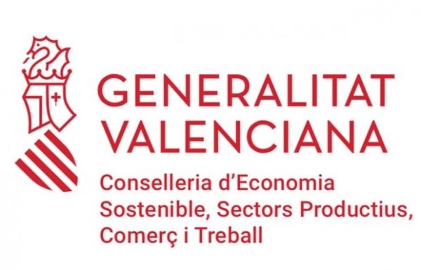Ayudas GVA 2021 en materia de comercio, consumo y artesanía