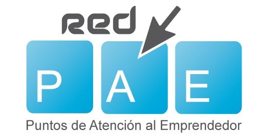 Somos Punto de Atención al Emprendedor (PAE)