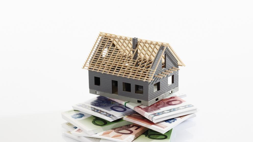 La UE falla en contra de la banca y fija la devolución total de lo cobrado por cláusulas suelo
