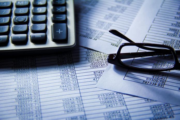Presentación de Cuentas Anuales 2016