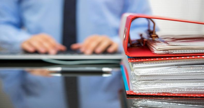 7 motivos para realizar el depósito de las cuentas anuales antes del 30 de julio