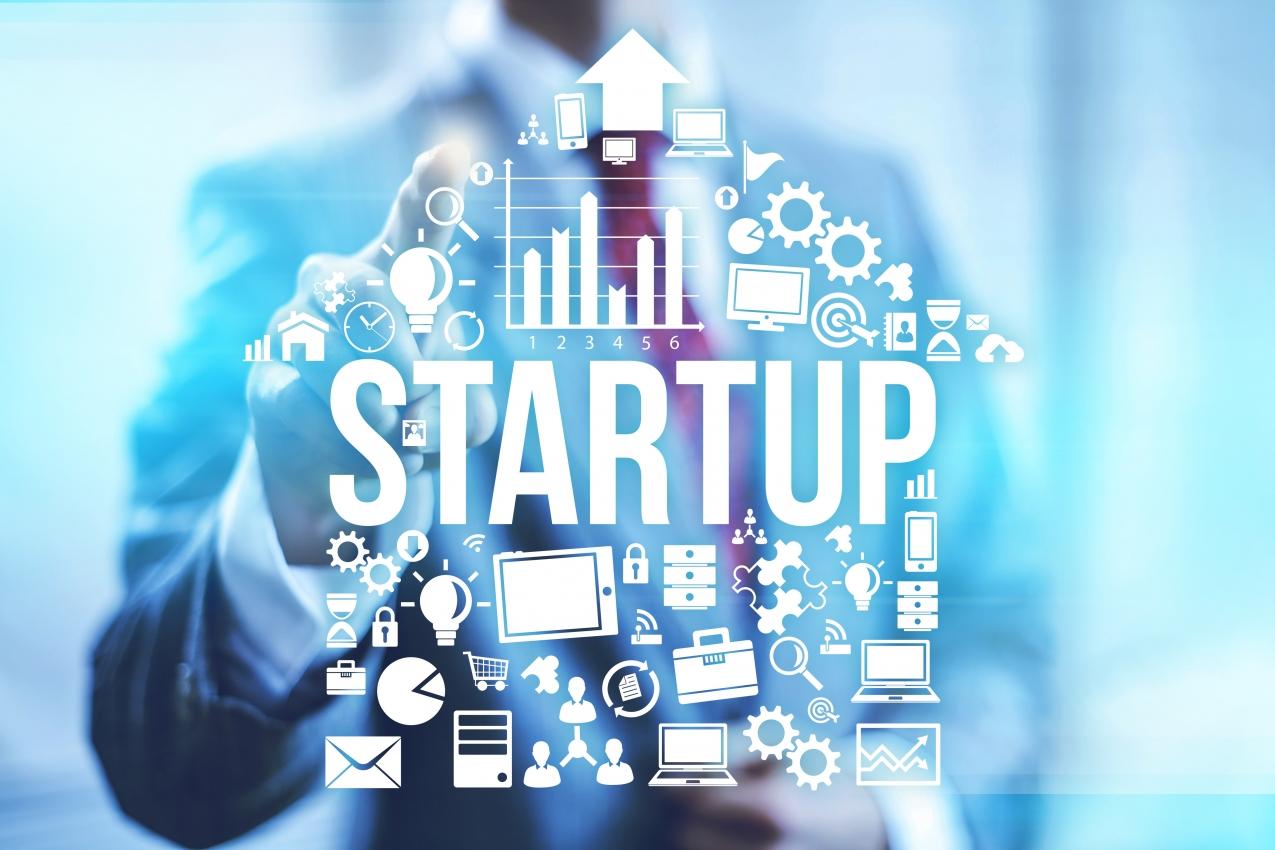"""Los principales errores legales que cometen las """"startups'"""""""