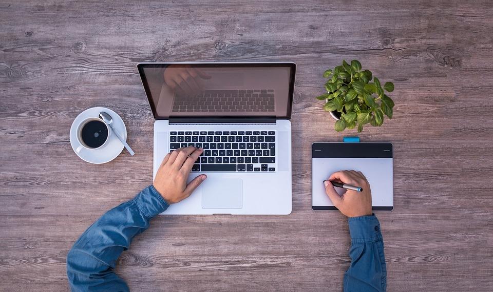 Novedades para autónomos y PYMES en 2018