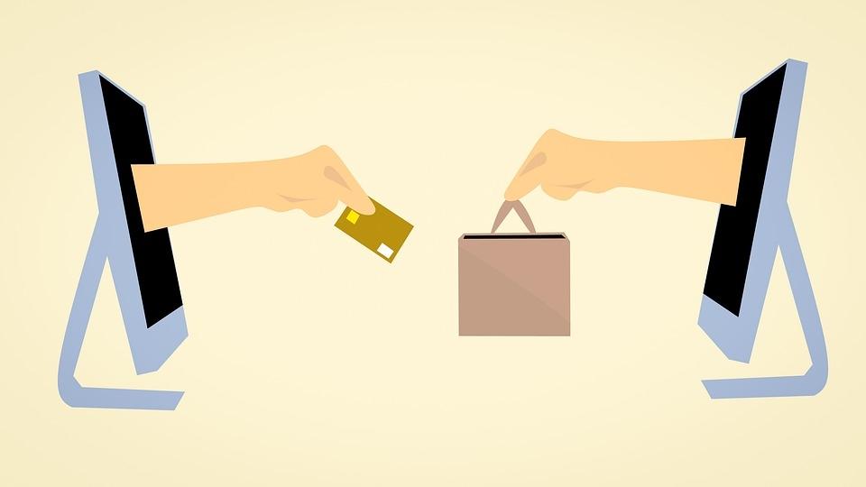 ¿Tributa la compraventa online de objetos de segunda mano entre particulares?