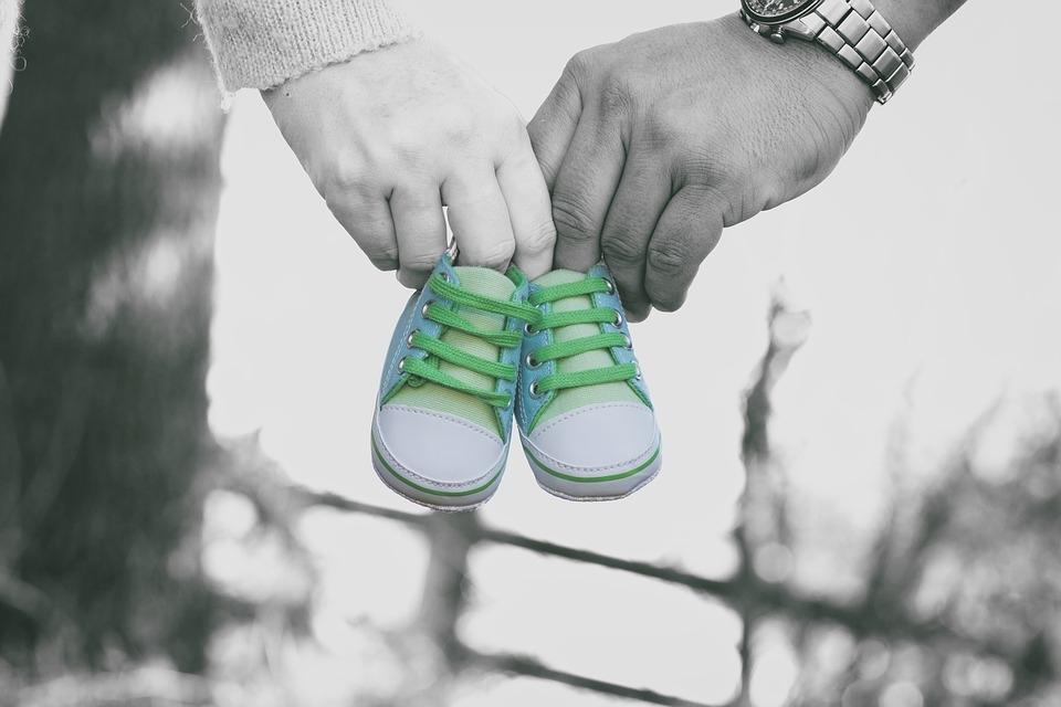 Cambios en la prestación de maternidad y paternidad de los autónomos