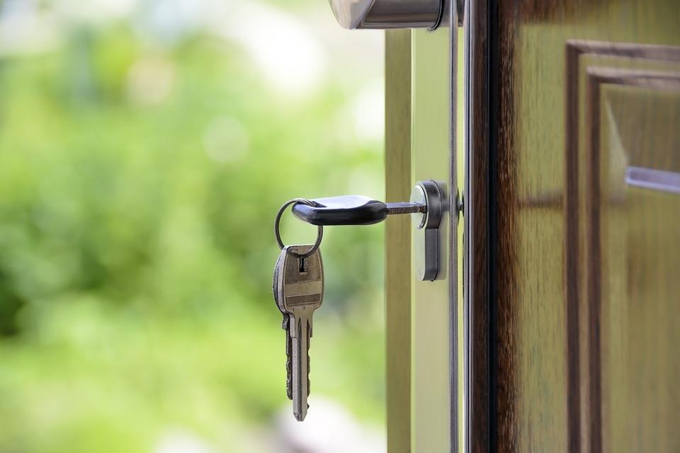 Devolución de los gastos del préstamo hipotecario