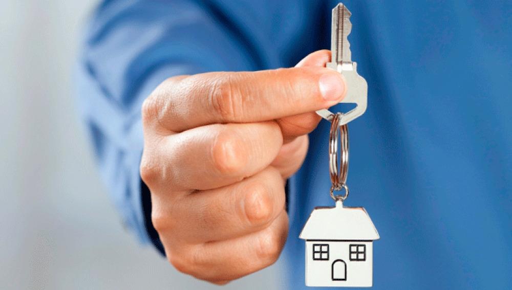 Modelo 179: Declaración informativa de la cesión de uso de viviendas con fines turísticos