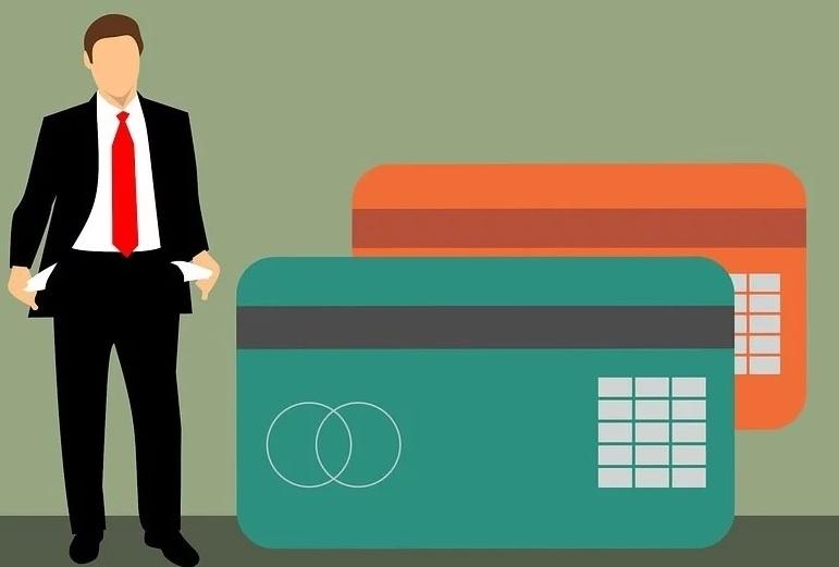 El TS declara usurario y nulo el interés de una tarjeta revolving