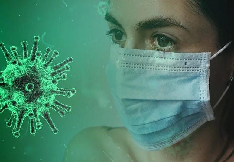 Empresas y Coronavirus COVID-19: consecuencias laborales, fiscales, financieras y mercantiles