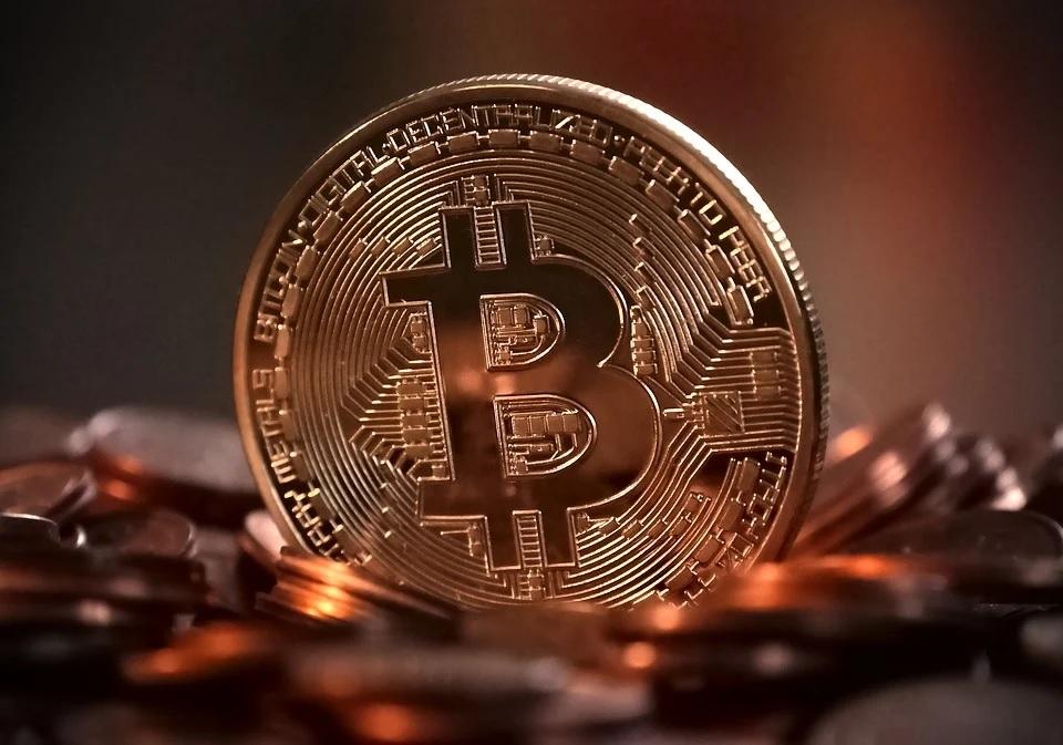 FAQs sobre la fiscalidad de Bitcoin y demás criptomonedas