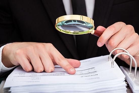 Nueva Ley 11/2021, de 9 de julio, de medidas de prevención y lucha contra el fraude fiscal