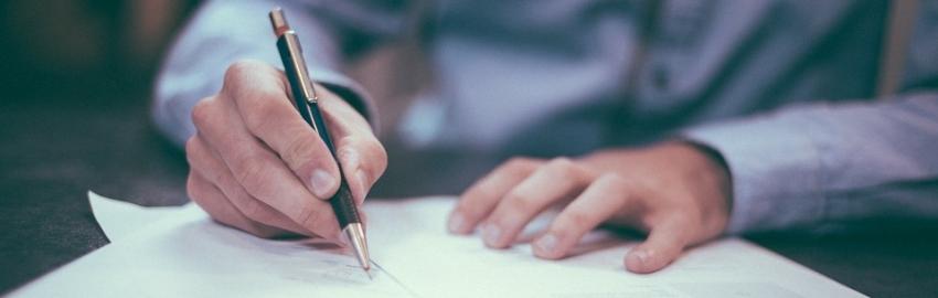 Impuesto sobre Sucesiones: devolución de lo tributado por el ajuar doméstico